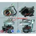 3538572 3802852 Turbosoalimentación de Mingxiao China