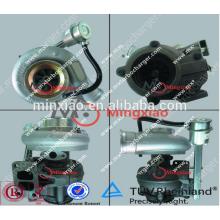 3538572 3802852 Turbocompresseur de Mingxiao Chine