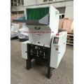 2000 pounds capacity vertical plastic granule drying machine