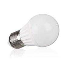 LED bulb-A-A50-3W