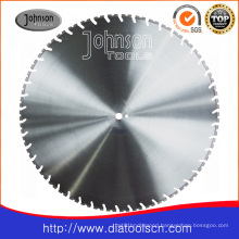 750mm Wall Saw Blade for Concrete for Reinforced Concrete