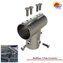 Suportes de montagem solares adaptáveis dos quadros de montagem do telhado (NM0484)
