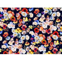 Moda Swimwear Tecido Impressão Digital Asq-049