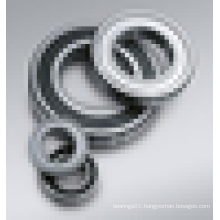 High Temperature Deep Groove ball bearing6019/6019-2RS/6019-ZZ