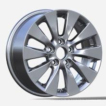 Custom Honda Replica Felge Silber 16-17