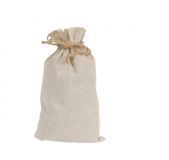 Jute pouch wholesale