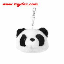 Panda Key Ring (TPXM0014)
