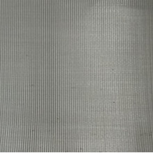 Stainless Steel Dense mesh/ Dutch cloth