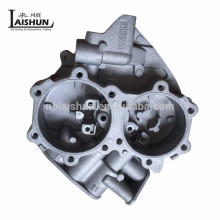 China custom motorcycle engine parts