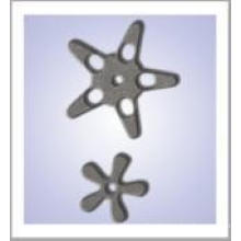Наиболее экономичным и практичным уплотнителем Тип комплекта ВЧ-SD505 для компрессора