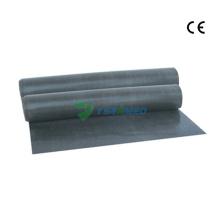 Medizinische 0,35mmpb und 0,5mmpb Röntgenschutz Lead Rubber Sheet