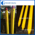 DTH Hammers and Button Bits for Rock Drilling Tools