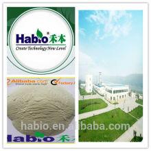 Industrie enzyme-Habio Industrielle Protease / agent / produit chimique / additif