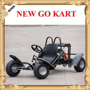 Cheap mini beach buggy for sale