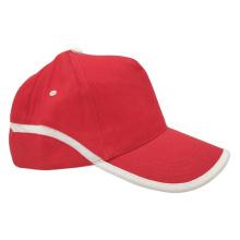 Cotton soft baseball cap custom logo hat sports baseball cap