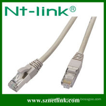 Cat5e ftp patch cord