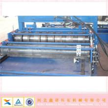corte de aço do preço competitivo e máquina de corte