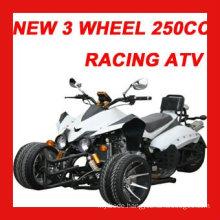 EEC 250CC RACING TRICYCLES(MC-380)