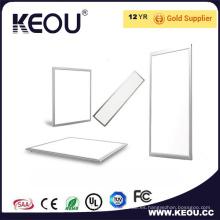 40W 48W 60W SMD2835 Cálido / Naturaleza / Panel de LED blanco frío