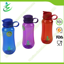 11 Oz Promotional BPA-Free Tritan Water Bottle