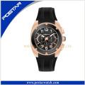 Ce Specialist OEM Supplier of Ceramic Quartz Watch
