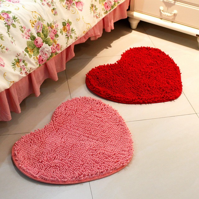 Cheap Door Mat