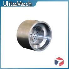 CNC Processing Metal Tools Rapid Prototype