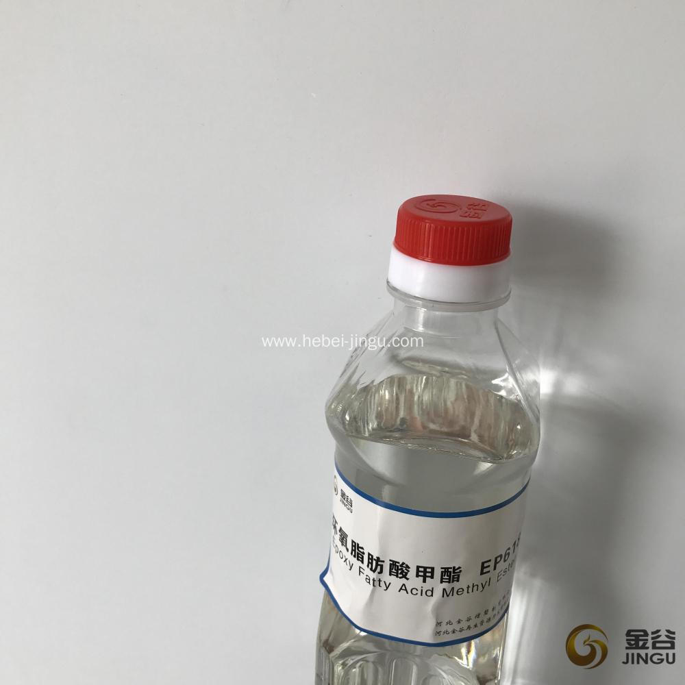 High Oster Content DOP 99.5% of PVC Plasticizer