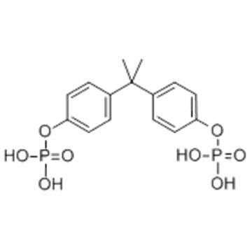 Name: Bisphenol A diphosphate CAS 181028-79-5