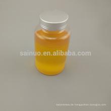 Gute Qualität ca / zn Stabilisator der gelben flüssigen PVC-Verbindung