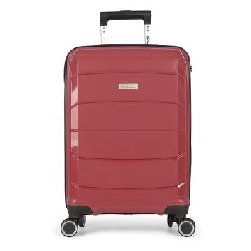 Vente en gros de sacs à bagages pour chariot à main en PP