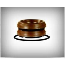 Hochdruckreiniger-Pumpenteile / Wasserdichtungs-Reparatursatz