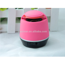 YM- wifi bluetooth speaker new products with bluetooth speaker