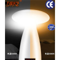 Hot sell led table lamp eye-protection