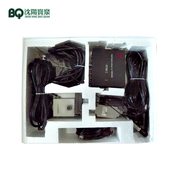 CXT-90Ⅱ Multi-Function Indicator for Tower Crane