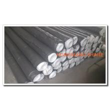 Membrane étanche à la toiture Tpo avec matériau supérieur