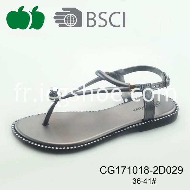 beautiful women sandals