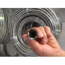 SAE100 R14 PTFE teflon hose