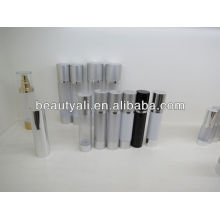 15ml 30ml 50ml Plastic Airless Pump Bottles