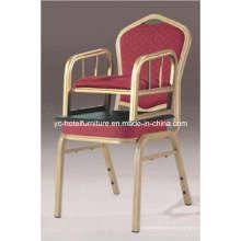 Алюминиевый детский стул (CH-L12)