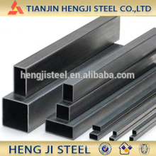 Rectangle Steel Tube Size 30*40mm
