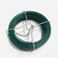 Garden Metal Twine With Twist Tie Tool