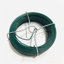 Садовый металлический шпагат с инструментом Twist Tie