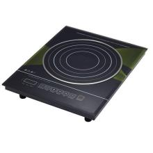 Table Top 2000W Induction Cooker, Induction Stove, Electric Cooker
