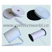 Cotton Tape in Bobbin Packing