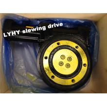 SD5 Worm Drive for Rotator
