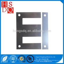 Холоднокатаная ЭИ электрического кремния стальной лист высокой частоты Слоения с зазором