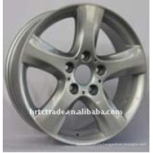 S503 Japanese alloy wheels for BMW