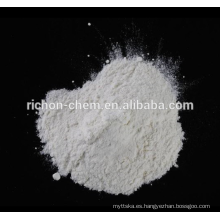 CAS NO 2280-49-1 N-Fenil-N - ((triclorometil) tio) bencenosulfonamida ANTIOCORCHING AGENT VE / C