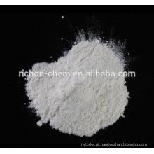 CAS NO 2280-49-1 N-Fenil-N - ((triclorometil) tio) benzenossulfonamida AGENTE ANTIOCORCENTE VE / C